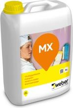 Weber Mx Tiivistyspohjuste 3 L