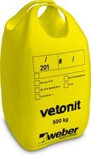 Weber Vetonit Ml Leca® Laasti 500 Kg