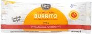 Texmex Burrito 220G
