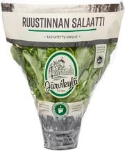 Järvikylä Min120g Ruustinnan Salaatti