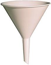 Plastex Suppilo 9Cm
