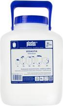 Plastex Vesiastia 5L  Hd Lv