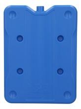 Plastex Kylmävaraaja Iso 900 G Sininen