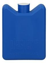 Plastex Kylmävaraaja Pieni 150 G Sininen