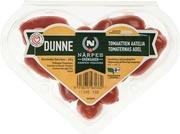 Närpiön Vihannes 230G Dunne Tomaattirasia