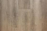 Indoor Vinyylilankku Pv3305 Integroidulla Alusmateriaalilla