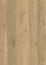 Indoor Vinyylilankku Pv3306 Integroidulla Alusmateriaalilla