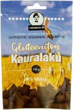 Lakumesta 120G Gluteeniton Kauralaku