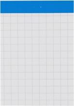 Paperipiste Avolehtiö A7/70 7X7 Nid
