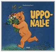 Uppo-Nalle (3 Kuunnelm...