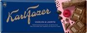 Karl Fazer Vadelma &am...