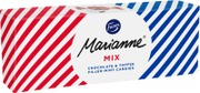 Marianne Mix 320G Pipa...