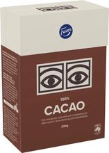 Cacao 200g kaakaojauhe