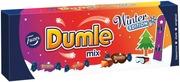 Dumle Mix 350G Lakrits...