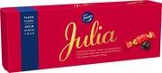 Julia 320G Kääreellisi...