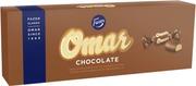 Fazer Omar Chocolate 3...