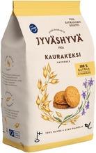 Fazer Jyväshyvä Kaurak...