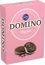 Domino Original 525G 3...