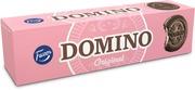 Domino Original 175G 1...