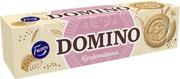 Domino Kardemumma 175G...