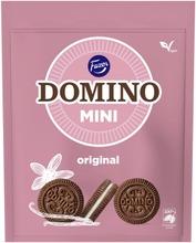 Domino Mini 99G Origin...