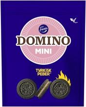 Domino Mini 99G Tyrkis...
