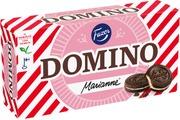 Domino Marianne 350G K...