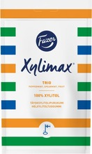 Xylimax Trio 130g puru...