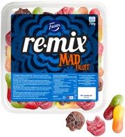 Remix Mad Fruit Mix ka...