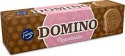 Domino Piparkakku 175G...