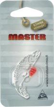 Master Volfram Mormyska 6
