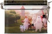Moominvalley teepurkki