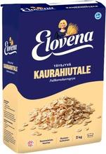 Elovena 2Kg Täysjyväka...