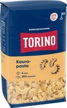 Torino 500G Kaurapasta