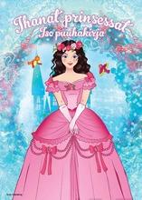 Ihanat Prinsessat