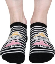 L varrett.sukat pikku myy