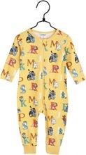 Muumi Vauvojen Pyjama 571095