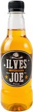 Ilves Joe 5,5%