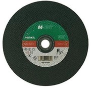 Mirka M-Cut Katkaisulaikka 230X2,5mm