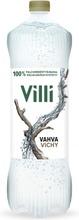 Villi Vahva Vichy 1,5L