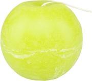 Pk Huurre Pallo 10Cm Lime