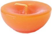 Kellukynttilä Oranssi