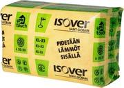 Isover kl 33 70mm/870