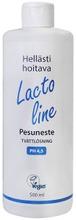 Lacto Line 500 Ml Haju...