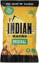 Indian Original Nacho ...