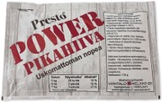 Power Pikahiiva 115 G ...