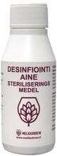 Desinfiointiaine 100 ml