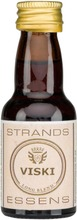 Strands 25Ml Viinamaus...