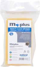 Hyönteissieni Mplus 14X8x3,5cm