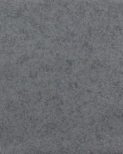 Sandudd Kuitutapetti Shadows 2963-3 10,4M